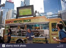 ESPN Match Truck Showing World Cup Soccer Matches Parked On Columbus ... Show Notes 100811 Street Food In Columbus Wcbe Foodcast Graeters Truck Graeters614 Twitter Uptown Inaugural Food Truck Festival In Woodruff Park Columbusga Maanas Trucks Roaming Hunger Festival Cbus Fest On Thanks Nikosstreeteats For 2018 Wraps Ohio Cool Truck Wrap Designs Brings Reviews Facebook Explorers Club New Additions To The Restaurant Cmh Winterthemed Festival Will Arrive This Weekend
