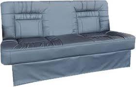 Flexsteel Cabello 4434 Jackknife Sofa by Sprinter Sofa Bed Vista Sb Sofa Couch Camper Van Mods