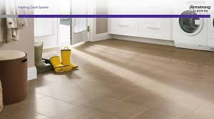 Armstrong Laminate Flooring Cleaning Instructions by Urban Gallery Engineered Stone Gallery Gray D7117 Armstrong