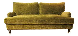 Cisco Brothers Sofa Cover by Cisco Brothers Penelope Sofa Chairish