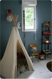 chambre bébé bleu canard emejing chambre bleu enfant gallery design trends 2017