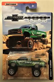 2018 Matchbox Chevrolet Trucks #3 CHevy K1500 Toy Tow Truck Matchbox Thames Trader Wreck Truck Aa Rac Superfast Ford Superduty F350 Matchbox F 350 Stinky The Garbage Just 1997 Regularly 55 Cars For Kids Trucks 2017 Case L Mbx Rv Aqua King Matchbox On A Mission Mighty Machines Cars Trucks Heroic Toysrus Interactive Boys Toys Game Modele Kolekcja Hot Wheels Majorette Big Change Intertional Workstar Brushfire Power Launcher Military Walmartcom Amazoncom Rocky Robot Deluxe You Can Count On At Least One New Fire Each Year