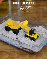 Edible Chocolate Play Dirt And Mini Plastic Trucks - Sisters, What! Dickie Toys Push And Play Sos Police Patrol Car Cars Trucks Oil Tanker Transporter 2 Simulator To Kids Best Truck Boys Playing With Stock Image Of Over Captains Curse Vehicle Set James Donvito Illustration Design Funny Colors Mcqueen Big For Children Amazoncom Fisherprice Little People Dump Games Toy Monster Pullback 12 Per Unit Gift Kid Child Fun Game Toy Monster Truck Game Play Stunts And Actions Legoreg Duploreg Creative My First 10816 Dough Cstruction Site Small World The Imagination Tree Boley Chunky 3in1 Toddlers Educational 3 Bees Me Pull Back