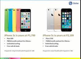 Who Owns Your iPhone from an Installment Plan