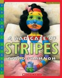 Halloween Picture Books For Kindergarten by 50 Of The Best Kids U0027 Books Published In The Last 25 Years Huffpost
