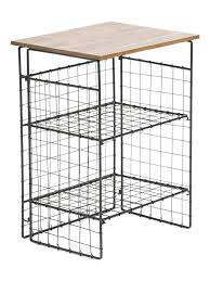 Metal And Wood Folding Shelves | Best Small-Space Furniture ... Lounge Chairs Sold At Marshalls Tj Maxx Recalled For Risk Black Frame 18inch Directors Chair Ding Room Unique Interior Design With Exciting Best Outdoor Folding Chairs Porch And Patio Apartment High Resolution Image Heart Eyes In 2019 Desk Chair Smallspace Fniture From Popsugar Home Table Cheap And Decor Metal Wood Shelves Wingback Goods Beautiful Kids Adirondack