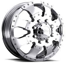 Chevy 8 Lug Rims EBay With 24 Inch 8 Lug Rims And S L1000 On ... Black Rhino Warlord Wheels Rims On Sale Amazoncom Ion Alloy 171 Polished Wheel 08x1651mm Ford F450 550 Alinum 8lug Package Buy Truck 2005 Chevy Silverado 2500 20 Inch Magazine Ultra Ultra Worx 803 Beast 20x10 Dcenti 903n 8 Lug Pattern Will Fit Most Trucks Flat Hammer By Collection Fuel Offroad Set 4 17 Vision Warrior Machined 17x85 6x55 Gmc Us Mags Indy U101 Aftermarket M80 Sota Offroad