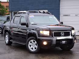 Used 2006 Honda Ridgeline RTL AWD MOONROOF At Auto House USA Saugus 2018 Honda Ridgeline Research Page Bianchi Price Photos Mpg Specs 2017 Reviews And Rating Motor Trend Canada 2008 Information 2013 Features Could This Be The Faest 4x4 Atv Foreman Rubicon 500 2014 News Nceptcarzcom Blog Post The Return Of Frontwheel Black Edition Awd Review By Car Magazine 2019 Review Ratings Edmunds Crv Continues To Bestselling Crossover In America
