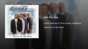 Ask What You Will Luther Barnes You Ask Me Why Im Happy Youtube Chester Baldwin Sing It On Sunday Morning Online Bookstore Books Nook Ebooks Music Movies Toys Obituary Maryanne Taptich Barnes Realtor Tpreneur And The Blog St Peters Lutheran Church Of Warsaw Indiana Olive Tree Network Hosts Martin Luther King Jr Breakfast Jan 16 2017 Video Thank God For Bible 1981 Rev F C Sister Janice Barnes Restoration Worship Center Choir Luther Favor Larry Crews Family What Will By Simonetta Carr Can Say