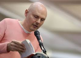 Smashing Pumpkins Billy Corgan Picture by A Brief History Of Billy Corgan Losing His Goddamn Mind Since The