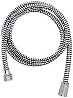 Grohe Kitchen Faucet Replacement Hose by Grohe Replacement Hoses