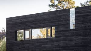 100 Contemporary House Siding Building A Modern House For Under 200 A Square Foot Curbed