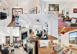 100 Minimalist Homes For Sale Brooklyn For A Brownstone Brownstoner