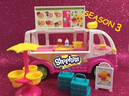 Got It! Shopkins Scoops Ice Cream Truck Play Set Season 3 - YouTube Shopkins Series 3 Playset Scoops Ice Cream Truck Toynk Toys Scoop Du Jour Gives A Shake To The Ice Cream World The Cord Playmobil 9114 Products Desnation Desserts Handmade Portland Grandbaby Sweet Rides Sacramentos Trucks Chomp Whats Da Northwestern Ok St U On Twitter Is Here For Learn Cart Leapfrog Food Fair Treat Free From Ben Jerrys La Food Trucks Back