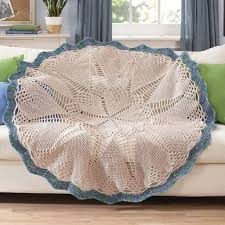 Herrschners®️ Doily Heart Crochet Afghan Kit #crochet ... Stance Socks Coupons 2018 Pc Game Deals Reddit Tandy Leather Free Shipping Coupon Code Wcco Ding Out Hchners Inc Quality Crafts Since 1899 Blue Nile Diamond Promo Recent Deals Details About Black Bear Cubs Beaded Banner Kit White Mountain Puzzles Creme De La Mer Discount Akon Vitamelt Gadgetridereu A To Z Alphabets Inspiring Ideas Cross Stitch Letters Yarn Warehouse Costco Canada Book Origin Autumn Lighthouse Wall Haing Plastic Canvas