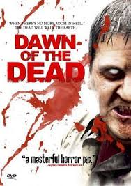 Poster Of Dawn The Dead 2004 In Hindi English Dual Audio 300MB Compressed