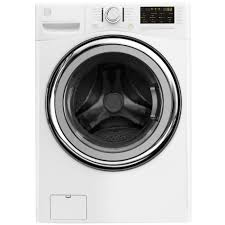 Sears Lg Appliance Coupon Code - National Western Stock Show Coupon ... Simplybecom Coupon Code October 2018 Coupons Sears Promo Codes Free Shipping August Deals Appliance Luxe 20 Eye Covers Family Friends Event 2019 Great Discounts More Renew Life Brand Store Outlet Bath And Body Works Air Cditioner Harleys Printable Coupons March Tw Magazines That Have Freebies Fashion Nova 25 Coupon For Iu Bookstore