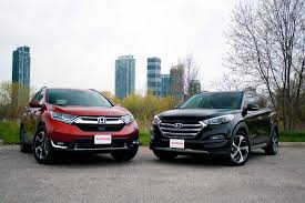 2017 Honda CR-V Vs Hyundai Tucson Comparison - AutoGuide.com Jim Click Hyundai Auto Mall Featured Used Cars Vehicles And Used Craigslist Owner Phoenix Best Setting Instruction Guide Larry H Miller Dodge Ram Tucson New Car Dealership In Oracle Ford Serving Tuscon Az Dependable Sale Dealer Make It Fast With Wwwparamountautoscom Reliable For In 1955 F100 For Sale Near Tempe Arizona 85284 Classics On Used 2004 Dodge Ram 3500 Flatbed Truck For Sale In 2308 Fuccillo A Watertown Suvs Chrysler Jeep Chevy Trucks Az Authentic 2015 Chevrolet