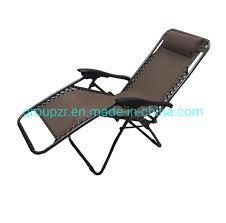 [Hot Item] Hot Sale Zero Gravity Outdoor Portable Folding Camping Leisure  Beach Chair With Pillow & Armrest Luxury Lounge Chair Patio Fniture Accsories Zero Gravity Outdoor Folding Xtremepowerus Adjustable Recling Chair Pool Lounge Chairs W Cup Holder Set Of Pair Navy The 6 Best Levu Orbital Chairgray Recliner 4ever Heavy Duty Beach Wcanopy Sunshade Accessory Caravan Sports Infinity Grey X Details About 2 Yard Gray Top 10 Reviews Find Yours 20