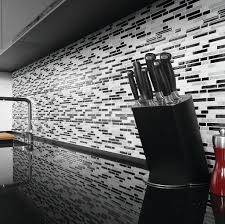 Louisville Tile Distributors Nashville by Tic Tac Tiles Premium Peel And Stick Tile