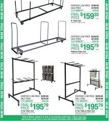 Usg Ceiling Tiles Menards by Menards 11 Rebate Sale 8 13 17 8 19 17