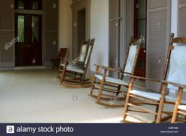 Rocking Chairs On The Porch Of An Antebellum Southern Plantation ... Rocking Chairs Made Of Wood And Wicker Await Visitors On The Front Tortuga Outdoor Portside Plantation Chair Dark Roast Wicker With Tan Cushion R199sa In By Polywood Furnishings Batesville Ar Sand Mid Century 1970s Rattan Style Armchair Slim Lounge White Gloster Kingston Chair Porch Stock Photo Image Planks North 301432 Cayman Islands Swivel Padmas Metropolitandecor An Antebellum Southern Plantation Guildford