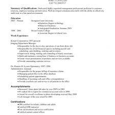 20 Medical Coder And Biller Job Description Resume Samples