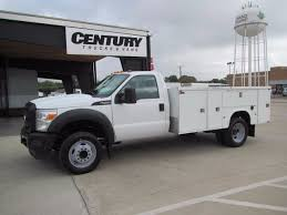 2011 Ford F450, Grand Prairie TX - 5000231669 ... 68 V10 F450 Xlt Crew Cab 13 Supreme Van Body Cargo Dually Tommy 10 Pickup Trucks You Can Buy For Summerjob Cash Roadkill Isuzu Npr In Texas For Sale Used On Buyllsearch 1939 Willys Series 38 Bbc Autos The Weird Tale Behind Ice Cream Jingles Virginia Beach Truck Dealer Commercial Center Of Citron H Van Wikipedia Cars Vans Diecast Toy Vehicles Toys Hobbies San Diego And New Car Reviews 2018 2015 Nissan Frontier Photos Specs News Radka Blog Bradley Caldwell Inc Hazleton Pa Rays Xlt Crew Cab Supremo Van Cuerpo Cargo Doblemente
