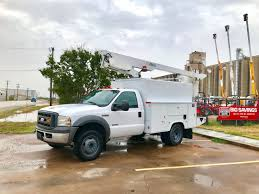 2005 Ford F450 BUCKET TRUCK City TX North Texas Equipment North Texas Road Crews Ready For Winter Weather Cbs Dallas Fort Uncle D Logistics Ets2 Virtual Haulers Inc Youtube Tom Thumb Launches Grocery Delivery Service In Fire Truck Crashes Into Dairy Queen North Abc13com Chevy Dealer Richland Hills Tx Autonation Chevrolet Truck Accident Lawyers Tate Law Offices Pc Foodbank On Twitter While We Were Hosting Our Grand Pipeliners Are Customizing Their Welding Rigs The Drive 2014 Ram 2500 Cummins Diesel Used Cars Sale 2006 Gmc 7500 Forestry Bucket Truck City Equipment Car Dealership Auto Sales About Pest Solutions Of