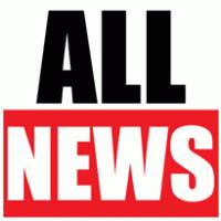 Cihan News Agency Logo Of All