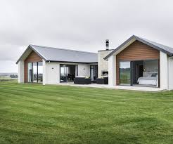Wondrous Design Country Cottage Homes Plans Nz 10 Houses Barn ... Blueprints For House 28 Images Tiny Floor Plans With Barn Style Home Laferidacom A Spectacular Home On The Pakiri Coastline Sculpted From Steel Designs Australia Homes Zone Pole Plansbarn Nz Barn House Plans Decor References