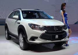 2016 byd tang in hybrid 28 images byd tang 2016 фото