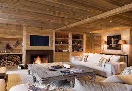 altholz modern wohnen wohnung kabinenausstattung