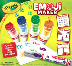 crayola digital light designers toys r us