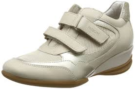 geox women u0027s shoes boots sale reasonable price geox women u0027s shoes