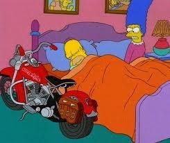 uloc screenshots babf05 08 motorrad im schlafzimmer