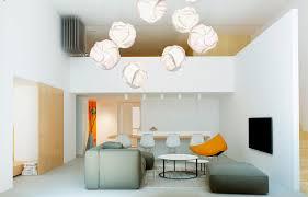diffuse lighting options interior design ideas