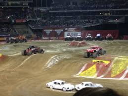 Time Flys And The Destroyer. | Monster Trucks - Monster Jam ... About Living The Dream Racing Monster Jam 2017 Time Flys Freestyle Youtube Truck By Brandonlee88 On Deviantart Theme Song Vancouver 2018 Steemit Filewheelie De Flyspng Wikimedia Commons Kiss Radio Monster Jam Crushes Through Angel Stadium Of Anaheim With Record Brutus Trucks Wiki Fandom Powered Wikia Twitter For No 18 Its Kelvin Ramer In