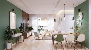 104 Scandanavian Interiors 10 Easy Ways To Create Stunning Scandinavian Interior Design