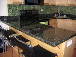 glass backsplash ideas designs ideas and decors