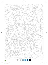 Pleasant 100 Coloriage Anti Stress Pdf Filename Coloring Page