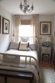 ideen für kleines schlafzimmer kleine schlafzimmer