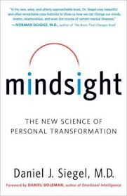 Mindsight The New Science Of Personal Transformation
