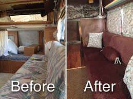 Camper Remodel. It Is A 1994 Sunlite Discovery. | Camper | Pinterest ... 91 Lance Squire Ls4000 94 Cabover Camper Inout Short Tour Youtube Sold 2000 Sun Lite Eagle Bed Popup Truck Gear Rvnet Open Roads Forum Campers Decided On A Toyota Tundra 1997 Sunline Riceville Ia Gansen Auto Rv Sales Sfsaunliteeagleshortbedpopupcamper Find More 1999 Sunlite Campergreat Cdition For Sale At Up 2006sunlitetruckcamper Unloading The Sunlite Wt From My F250 Demountable Camper Group View Topic Campers 120 Best Images Pinterest Caravan And Sold 800 Standard