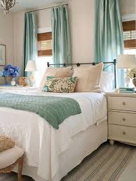 Choosing Furniture for Small Spaces Pinterest