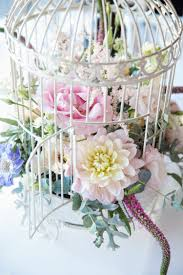 Romantic & Pretty Candy Pink Pastels Wedding