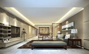 tipps ideen für ihre wohnzimmerbeleuchtung lichtdiscount de