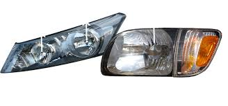 beginners guide to led headlights leading led headlights