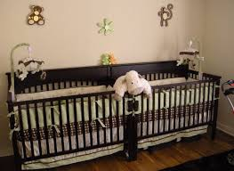 The 25 Best Cribs For Twins Ideas On Pinterest