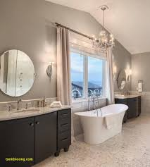 Master Bedroom Bathroom Design Ideas Beautiful Instagram By Interior ... Bathroom Designs Master Bedroom Closet Luxury Walk In Considering The For Your House The New Way Bathroom Bath Floor Plans Upgrades Small Romantic Ideas First Back Deck Renovation Nuss Tic Bedrooms Interior Design Amazing Gallery Room Paint Colors Pictures For Pics Remodel Shower Images Tiny Encha In Litz All And Inspirational Elegant